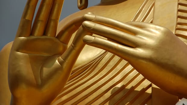 a-basic-guide-to-hand-mudras