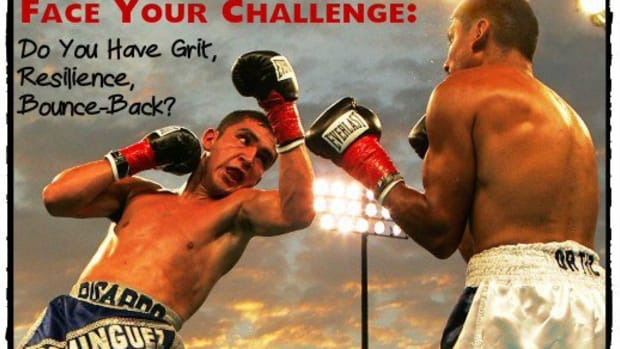 do-you-have-grit-resilience-bounce-back