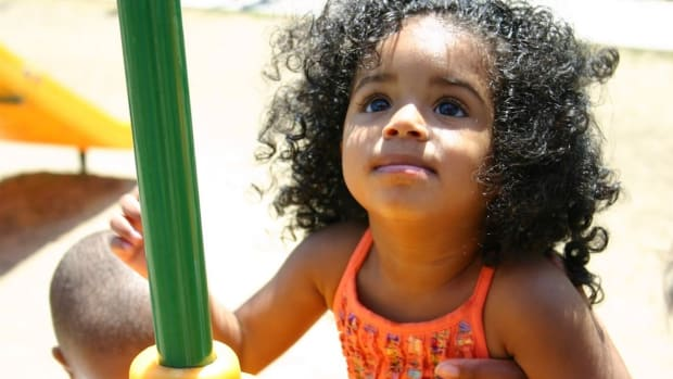 should-parents-give-their-children-distinctively-black-names