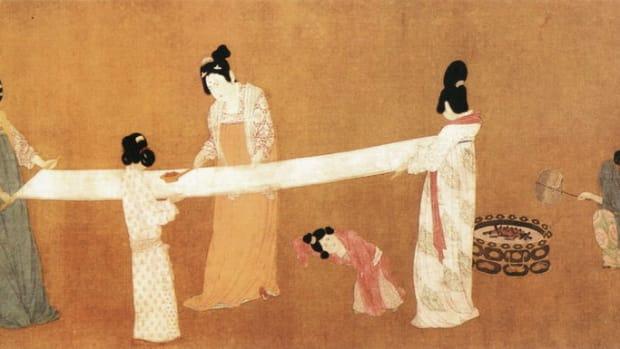 history-of-kimono-part-2-nara-and-heian-periods