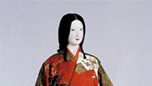 history-of-kimono-part-4-the-early-modern-period-edo-period