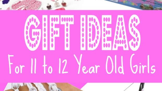 best-gifts-for-11-year-old-girl