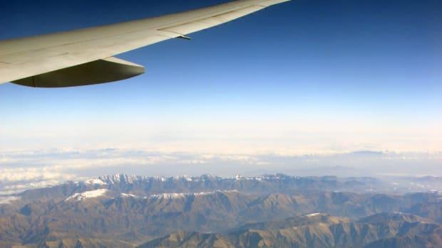 amateur-aerial-photography