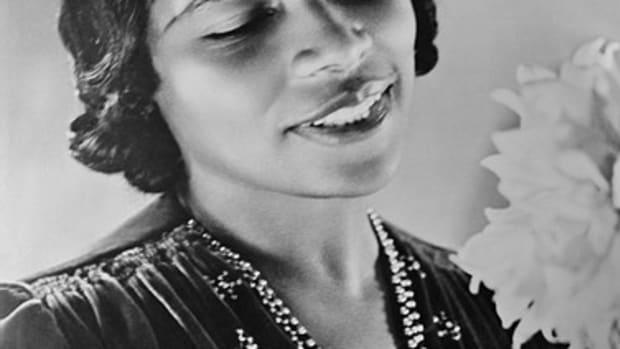 marian-anderson-afro-american-pioneer-of-opera