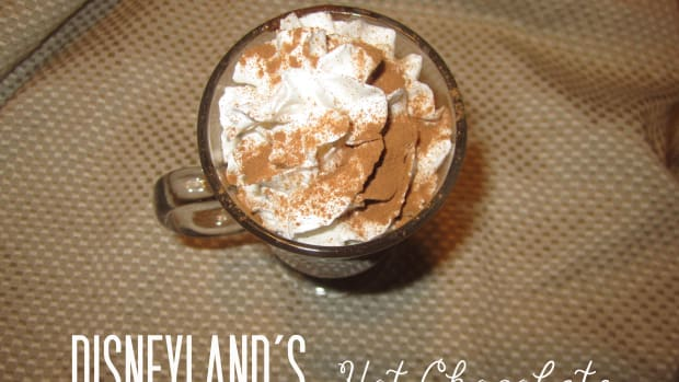 disneylands-hot-chocolate