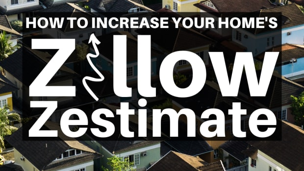 how-to-increase-your-homes-zillow-zestimate
