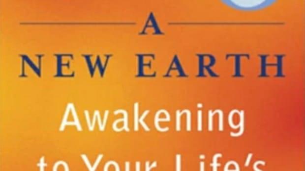 awakening-to-your-lifes-purpose