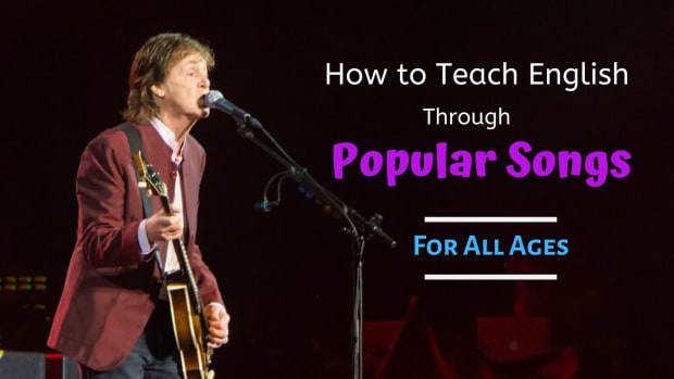 how-to-use-popular-songs-to-help-english-language-students-learn-english