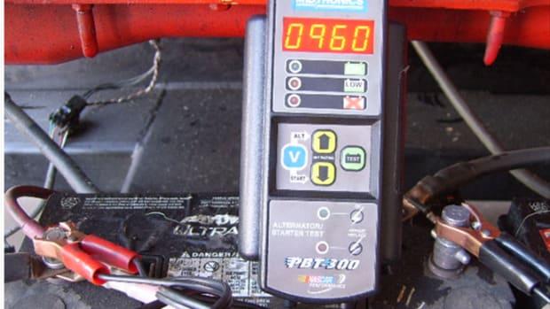 diy-auto-service-batteries-diagnosis-and-repair