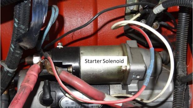 diy-auto-service-starters-diagnosis-and-service