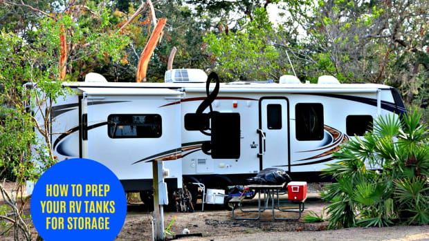 how-to-prepare-your-rv-tanks-for-storage