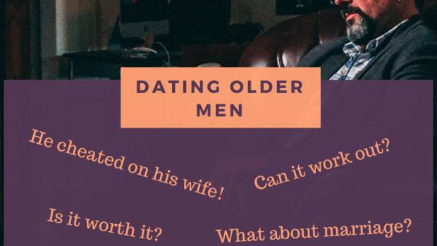 dating-an-older-man-tips