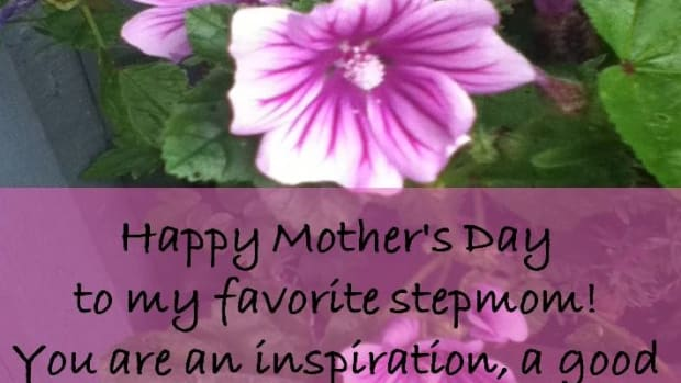 mothers-day-gift-ideas-for-your-stepmother-what-to-write-in-card-for-stepmother-mothers-day