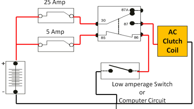 diy-auto-service-electrical-switches-and-relay-diagnosis-and-testing