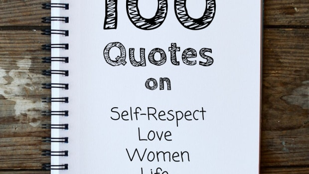 100-best-quotes
