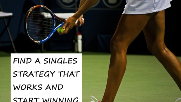 12-singles-tennis-strategy-tips-to-help-your-game