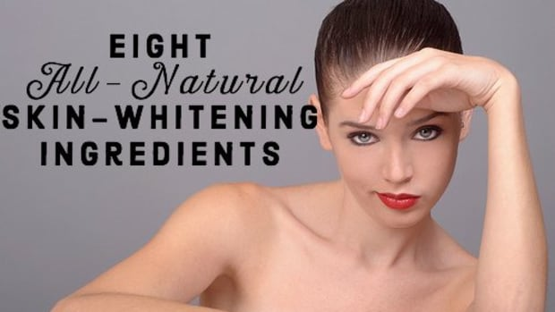 natural-ingredients-that-really-whiten-skin