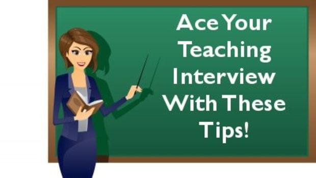 prepare-for-a-teaching-interview-land-that-teaching-job