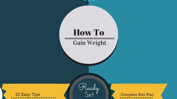 how-to-gain-weight-diet-plan