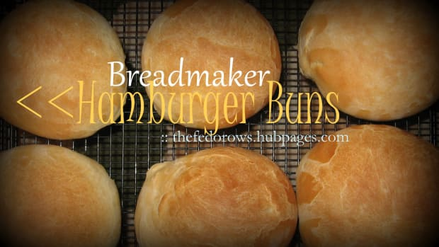 easy-buns-recipe-homemade-breadmaker-hamburger-buns