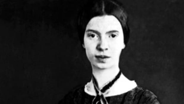 the-romanticists-soul-a-peek-at-emily-dickinson