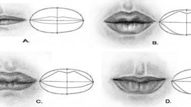 portrait-drawing-for-the-ultimate-beginner-the-lips