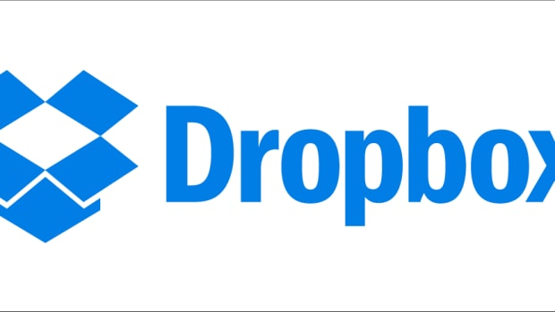 how-to-use-dropbox-on-ipad