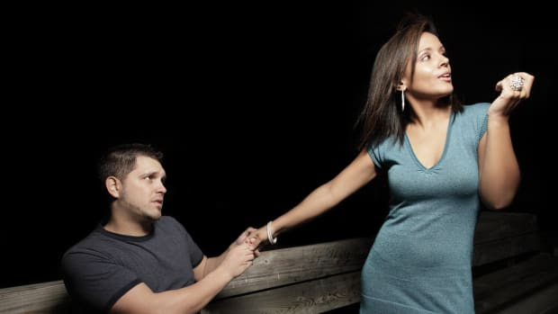why-neediness-is-unattractive-to-women