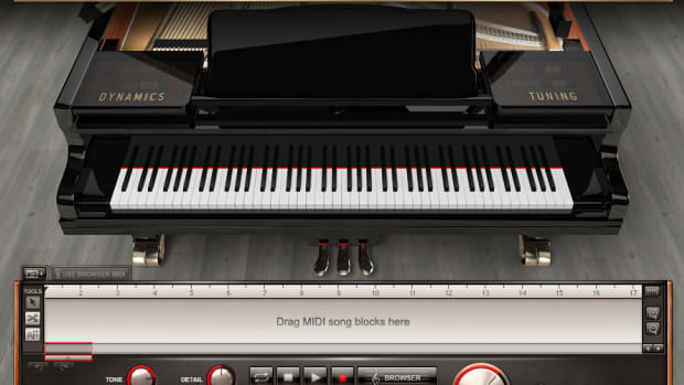 composing-great-music-with-ezkeys