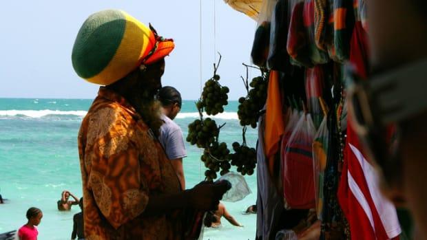 the-word-magic-of-the-rastafari