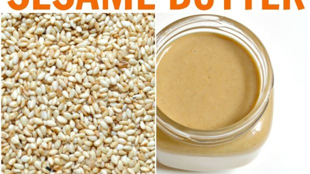 easy-diy-how-to-make-sesame-butter-at-home