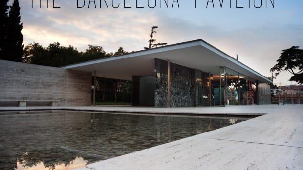 barcelona-pavilion-techniques-of-perception