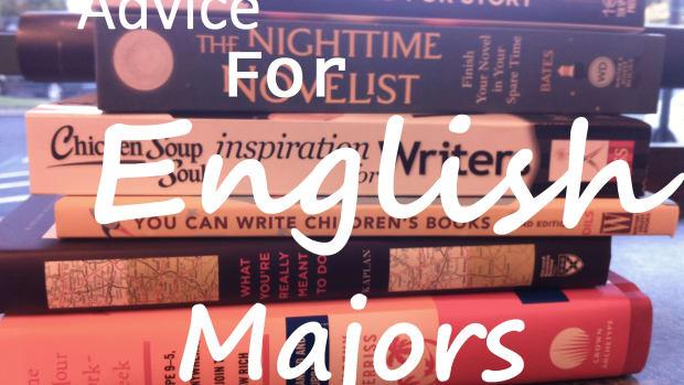 advice-for-english-majors