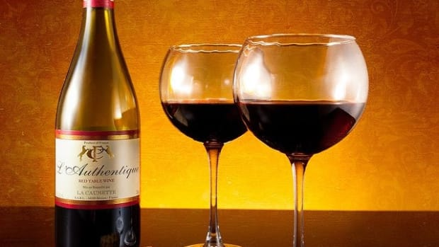 top-5-health-benefits-of-red-wine
