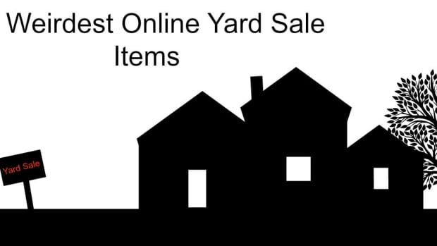 12-weirdest-online-yard-sale-items