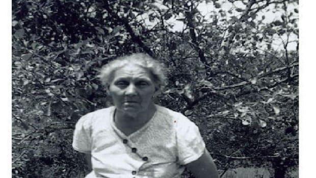 great-aunt-hatties-asphidity-bag