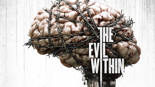 the-evil-within-a-guide-to-leveling