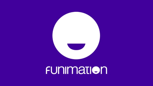 website-review-funimationcom-streaming-service