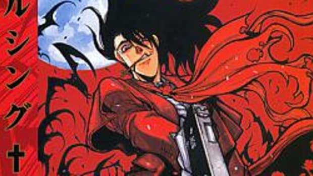 manga-review-hellsing-volume-4-by-kohta-hirano