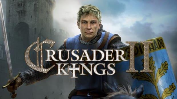 videogame-review-crusader-kings-ii