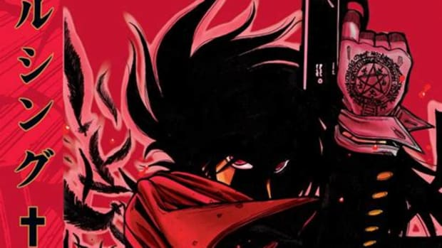 manga-review-hellsing-volume-5-by-kohta-hirano