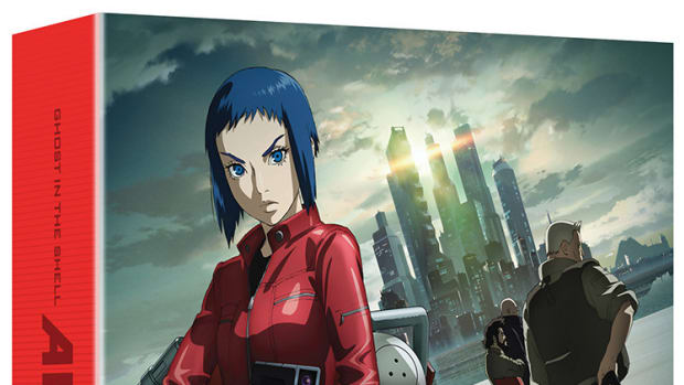 anime-review-ghost-in-the-shell-arise-2013-ova