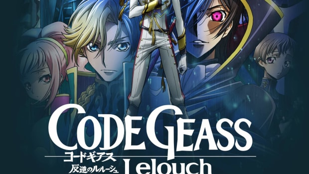 anime-movie-review-code-geass-lelouch-of-the-rebellion-movie-ii-transgression-2018