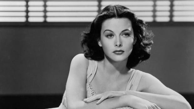 top-ten-hedy-lamarr-films