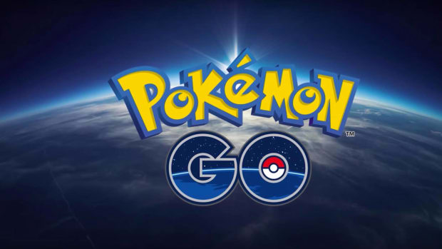 your-questions-about-pokemon-go-answered