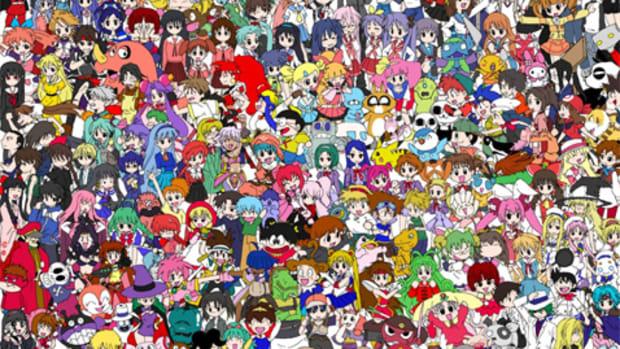 my-top-12-anime-ending-themes