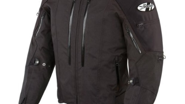 cheap-and-bestmotorcycle-jackets-for-men-buying-guide