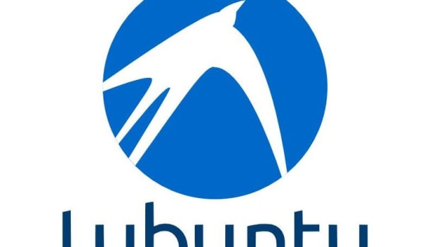 why-lubuntu-is-a-good-alternative-to-replace-windows-xp