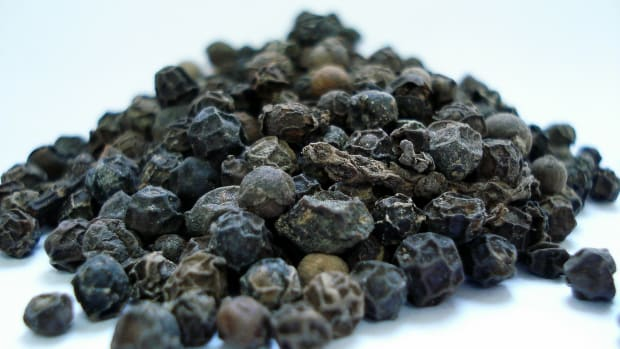 why-black-pepper-is-so-good-for-you