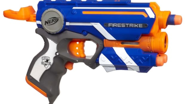 how-to-choose-the-best-nerf-gun-for-small-kids